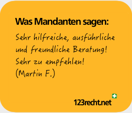 empfehlung strafverteidiger berlin 1