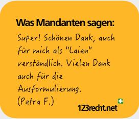 empfehlung strafverteidiger berlin 2