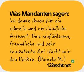 empfehlung strafverteidiger berlin 3