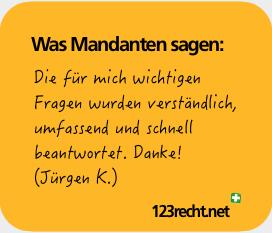 empfehlung strafverteidiger berlin 4