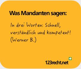 empfehlung strafverteidiger berlin 5